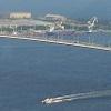 Tsurumi Tsubasa Bridge