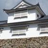 Tsuyama Castle Bitchuu Yagura