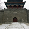 Tuan Cheng Fortaleza