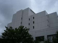 Tokyo University Of Information Sciences