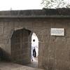 Tulapur Arch