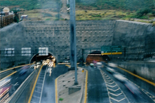 Both Tunnels
