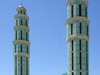 Tunesien In Zarzis