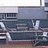 Greer Campo En Turchin Estadio