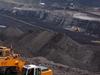 Turów Coal Mine