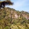 Nino Konis Santana National Park