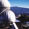 Mauna Loa Solar Observatory