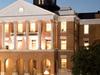 Texas Womans University