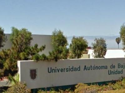 Ensenada Campus