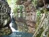 Ubbalamadugu Falls