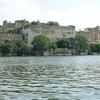 Udaipur Package