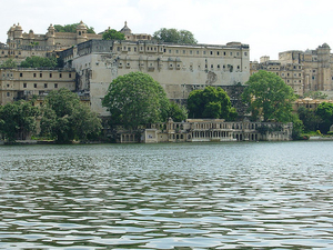 Udaipur Package Photos