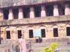 Ranigumpha (cave No-1) Udayagiri