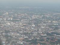 Udon Thani