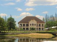 Museo Udon Thani