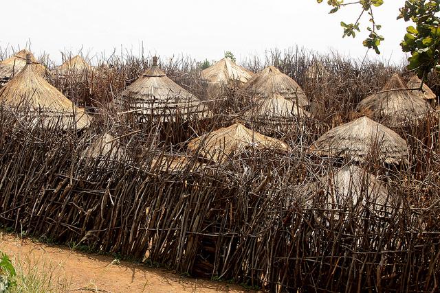 4 Days Kidepo Valley National Park Photos