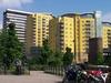 New Apartment Blocks In Basingstoke