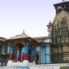 Madhyamaheshwar Idol