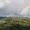 Ukhrul View