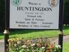 U K  Huntingdon