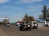 Ulaangom - Tourist Destination