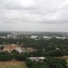 Ulsoor - Halasuru - Bangalore