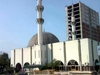 Ulu Mosque Zile