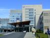 U Mass   Worcester  Medical  School  Hospital