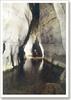 Umlawan Cave