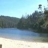 Umpqua Farol Parque Estadual