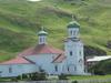Unalaska Church