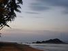 Unawatuna Beach At Dawn