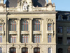 University Of Bern Front