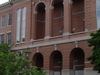 U N I  Lang  Hall