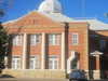 Union County Courthouse Clayton