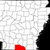 Union County