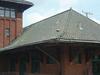 Union  Passenger  Depot