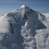 United-states/mount-silverthrone-summit.html