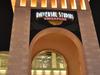 Universal Studios Singapore Entrance