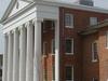 University Of Mississippi A.k.a. Quotole Missquot.