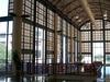 University Center II Second Floor