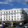 Akadimias Street