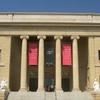 University Museum Of Art