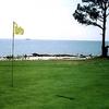 University Of Alabama Golf Course