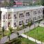 University of Battambang