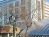 University Of  Bradford  Richmond  Building