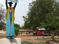 University of Juba