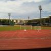 University of Makati Stadium