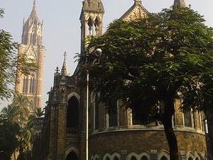 Universidad de Mumbai