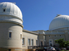 University Of Pittsburgh's Allegheny Observatory
